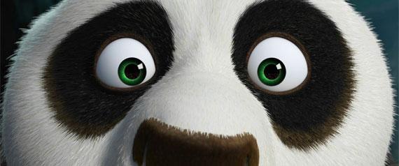 yeux_panda